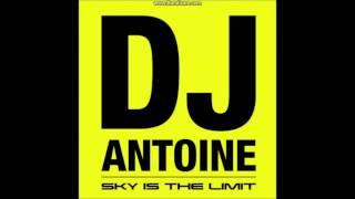 Meet Me in Paris - DJ Antoine vs. Mad Mark [HQ]