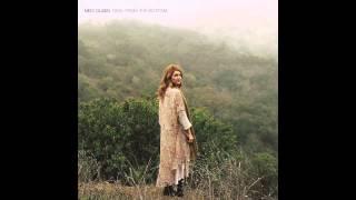 Meg Olsen - Suedehead (Morrissey Cover)
