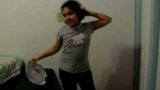 Cholo, Chola y Sirenita Mix