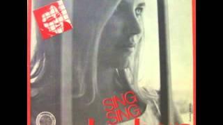 Laurent - Sing Sing Barbara