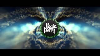 Tom Budin & GRVTY - Bad Vibe