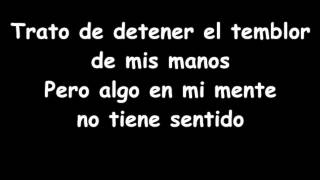 The Outfield Your love subtitulada al español