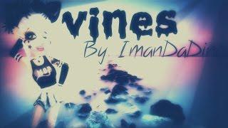 MSP Vines ~ 1