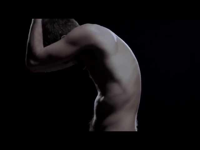 """Video oficial de """"Fuego"""" de Vetusta Morla"""