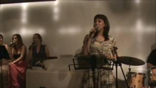 Златина Тодорова - All you need is love