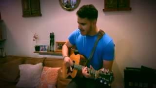 Blem - Drake (More Life) Acoustic Cover: Ben Brown