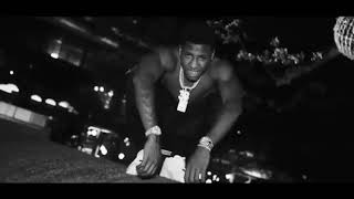 NBA YoungBoy - No Talking (GEE MONEY INDUSTRY REMIX)