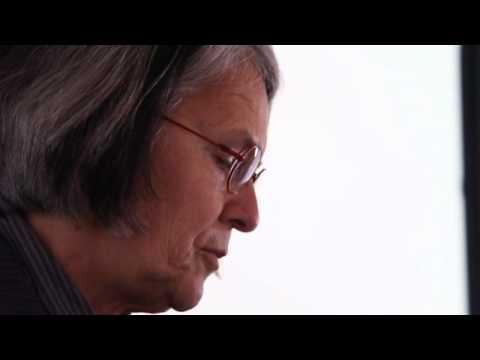 über(W)unden – art in troubled times; keynote speech by Antjie Krog – PART 1