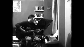Lloro/Luis Freire/cover Fabio Jr.