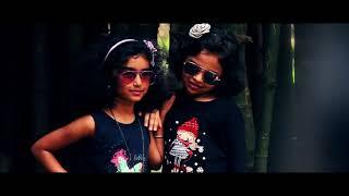 Pikaboo Kids Casual Wear 2018