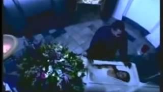 Luna - Don Omar ( VIDEO OFICIAL)