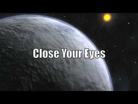 northlane-quantum-flux-lyric-video-brandon-wade