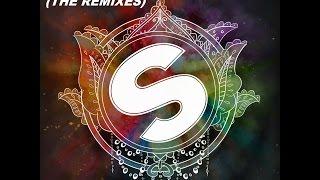KSHMR & Marnik - Mandala ft. Mitika (Official DJ Spacer Remix)[OUT NOW]