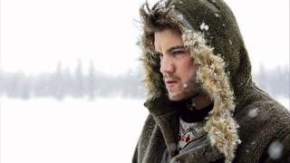 Eddie Vedder - Guaranteed (Into the wild soundtrack)
