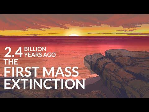 dati/mainpagelinks/Rust cretaceous jurassic methane co2 arctic triassic oxygen collapse