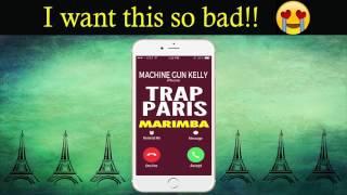 deadpool marimba remix ringtone free download