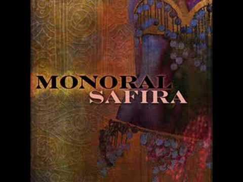 monoral-safira-sumire174
