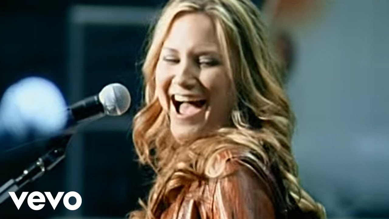 Discount On Sugarland Concert Tickets May