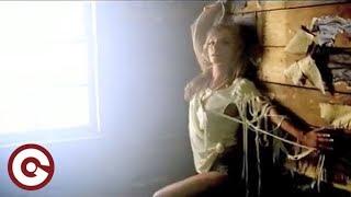ALEXANDRA STAN - Get Back (ASAP) - Official Video