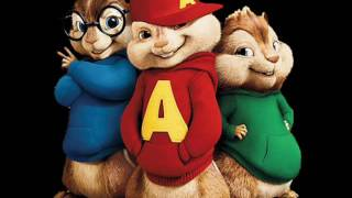 droga-hambog-alvin and the chipmunks version ..make by rap one