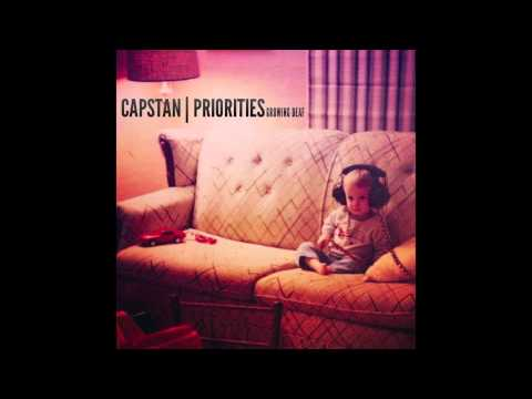 capstan-steph-said-youre-weird-capstan-band
