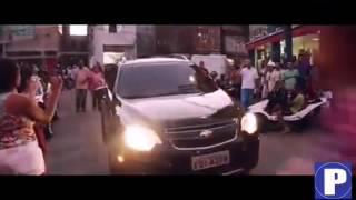 MC 2K Vai Maria Gasolina (ClipeOficial) PereraDJ