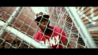 D-Will - I Ain't Trippin music video