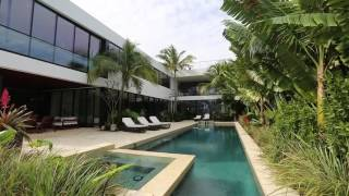 LVH Global - Miami - Villa Xanadu