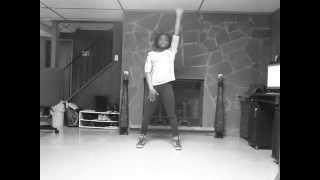 K Fanatic, GD X TAEYANG | Good Boy Dance Cover