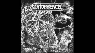ABHORRENCE (Fin) - 03 - Caught in a Vortex