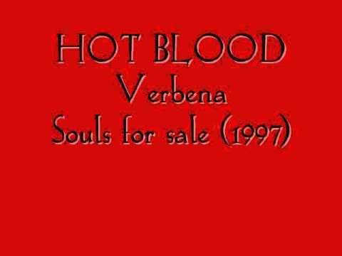 verbena-hot-blood-jack94zinga