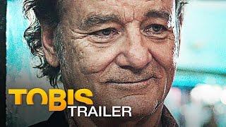 ROCK THE KASBAH Offizieller Trailer German Deutsch | ab 24.03.2016 im Kino!