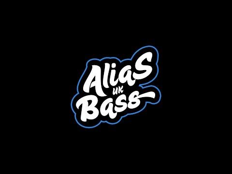 baauer-slip-aliasizmbass