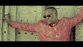 Peter msechu ft Amin   Nyota❨official music video❩ directed by einxer width=