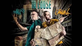 Fhat R feat Melan Mise en Garde [HQ]