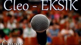 Cleo - EKSIK (♦Cover♦)