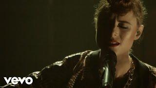 Kiesza - Hideaway (VEVO LIFT Live)