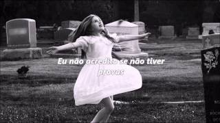 The Neighbourhood - R.I.P 2 My Youth [LEGENDADO]