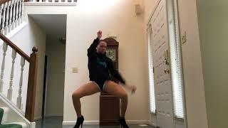 Beyoncé Coachella 2018 Intro Live [4K]