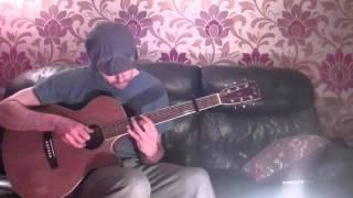 Goofs Gaff - Alan McLaughlin - Tune For Rian (Original)