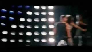 Original Dreamgirls vs Movie Dreamgirls(one nite only(disco))