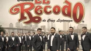 Me Fallaste Banda El Recodo 2013 Letra video oficial