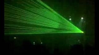 Radial LIVE @ Awakenings 12 mei