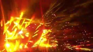 Tiësti || Get Down || Ultra Music Festival
