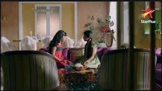 Kulfi Kumar Bajewala | Parent Trap