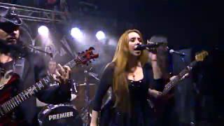 Lyria - Reflection :::: In Rock Festival