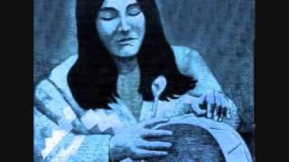 Mercedes Sosa - La Chacarera - Para cantar he nacido