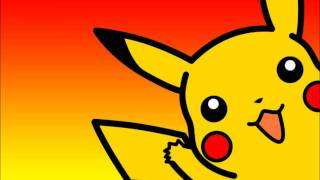 pikachu SMS tone