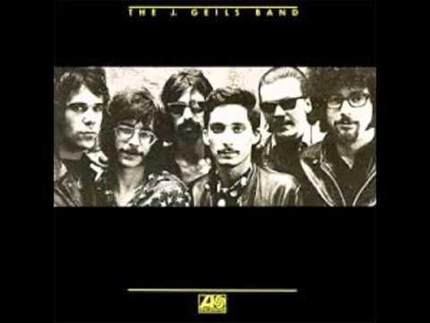 the-j-geils-band-hard-drivin-man-mike-papas