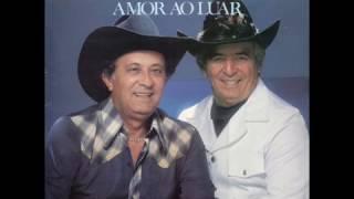 Pedro Bento & Zé da Estrada - Cachaça e Paixão (1990)